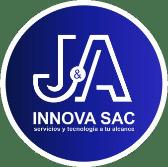 J&A INNOVA